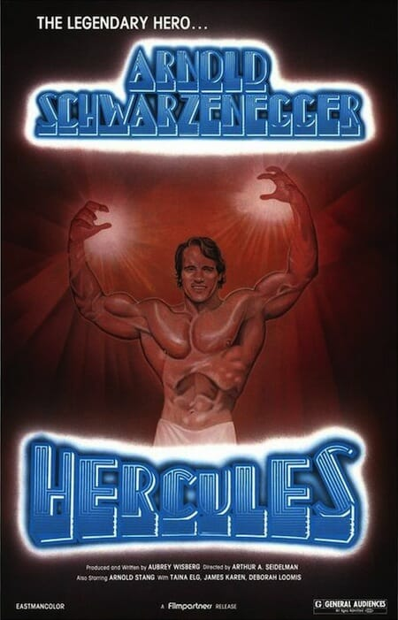 Affiches-moches-hercules