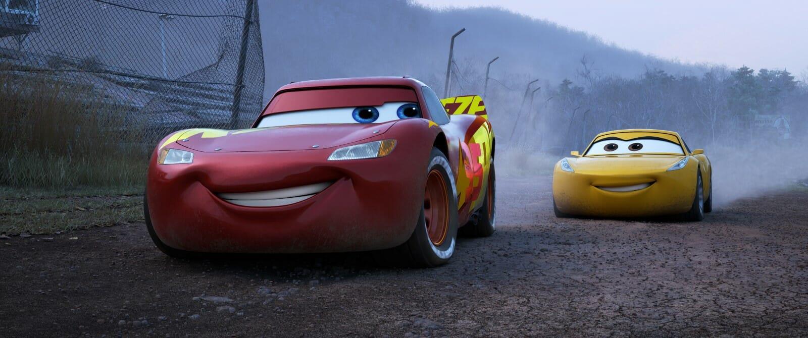 Cars-3-Flash