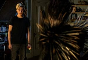 Death-Note-Nat-Wolff