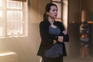 The-Defenders-Jessica-Henwick