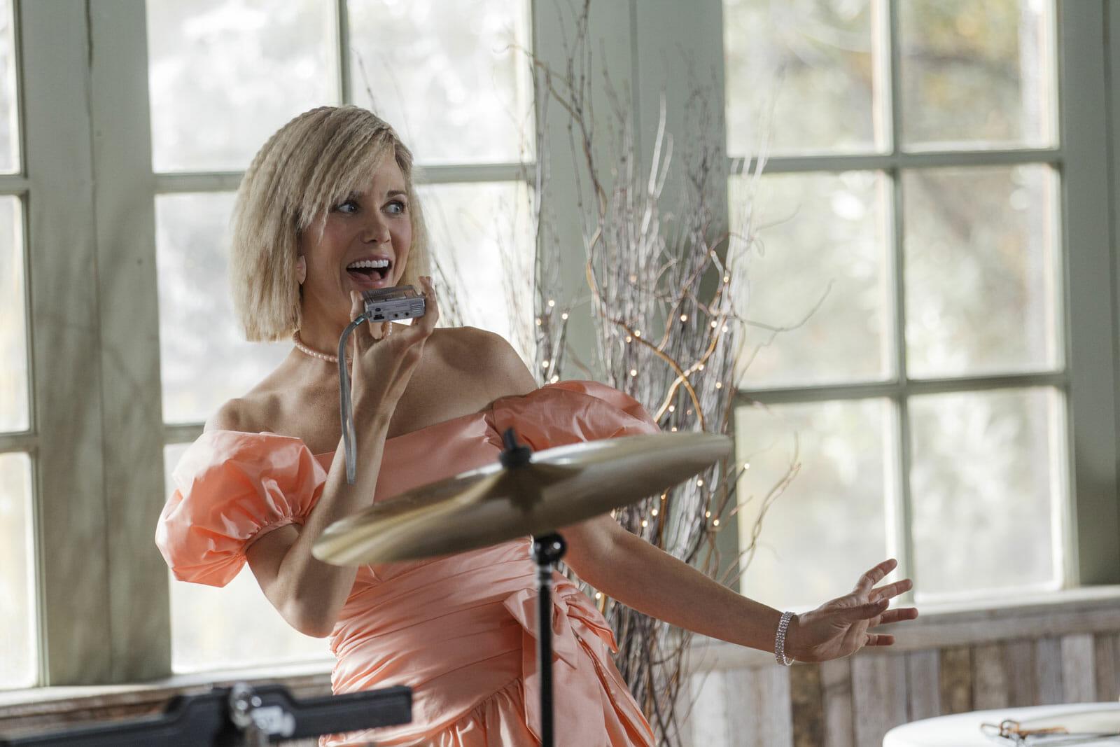 Wet-Hot-American-Summer-Ten-Years-Later-Kristen-Wiig