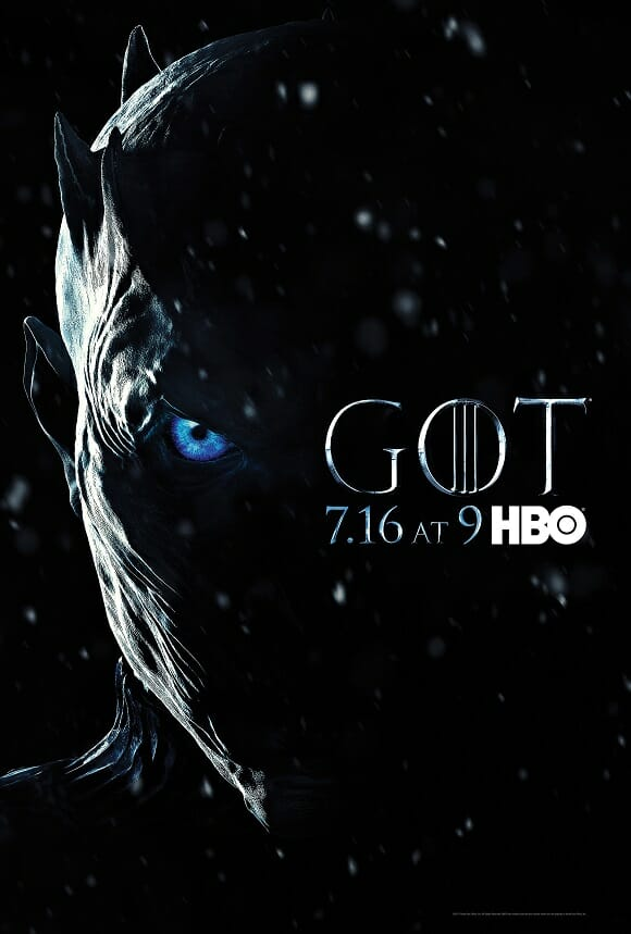 game-of-thrones-season-7-poster-nigh