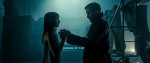 Blade-Runner-2049-Ana-de-Armas-Ryan-Gosling