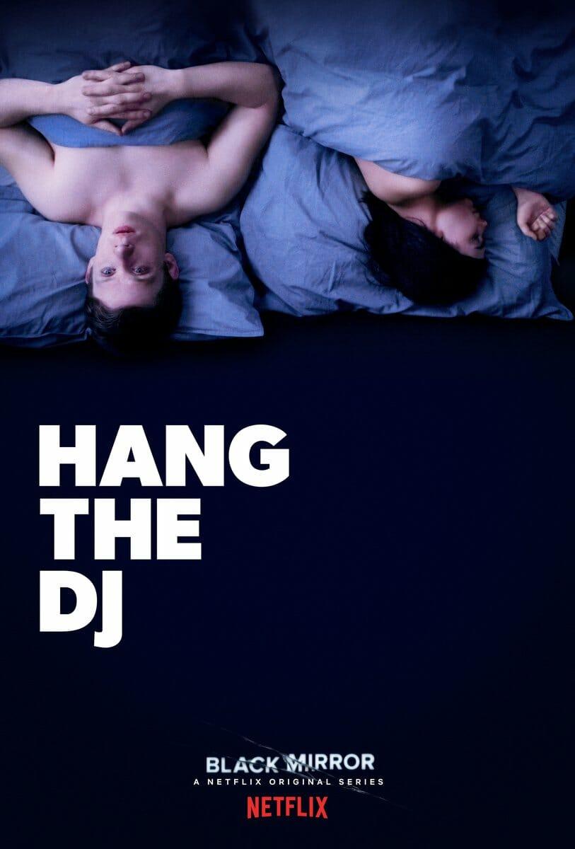 Hang_the_DJ-Black-Mirror