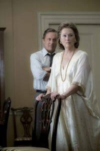 Pentagon-Papers-Streep-Hanks