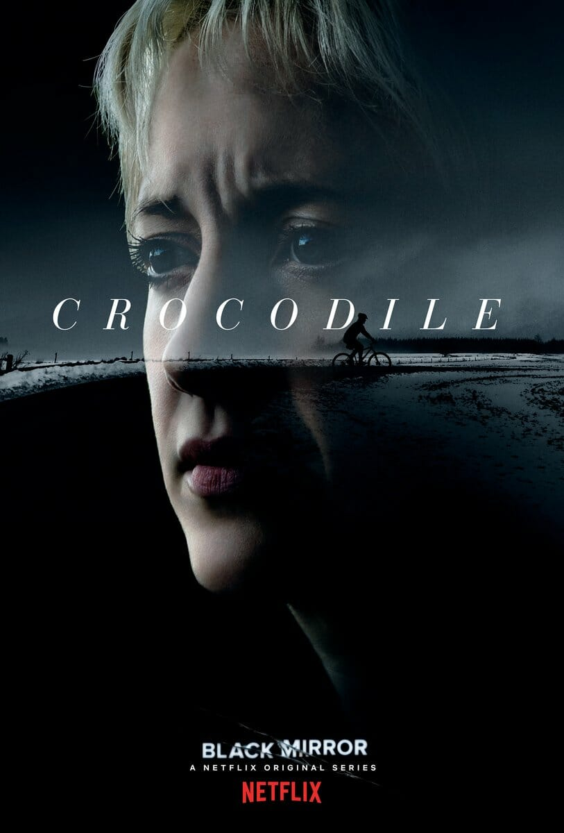 black-mirror-saison-4-affiche-crocodile