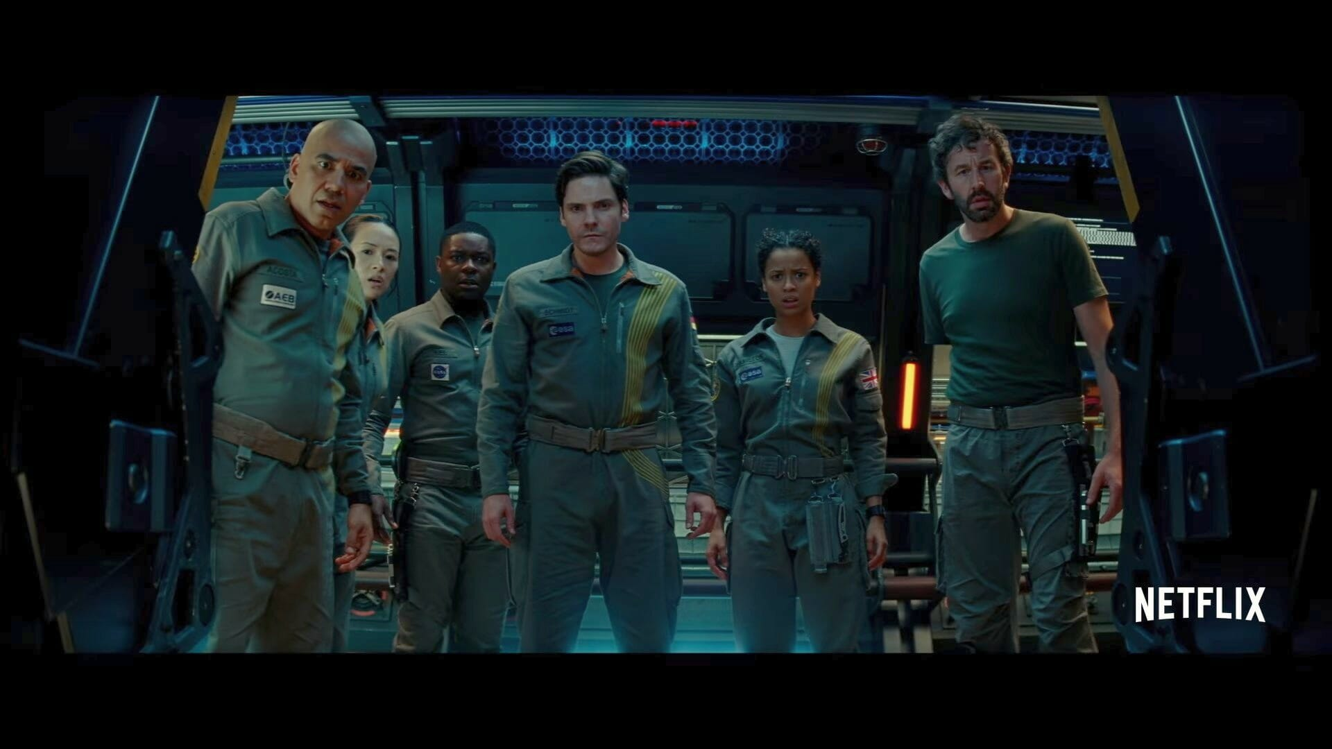 cloverfield-paradox-cast