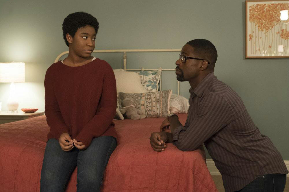 This-Is-Us-Sterling-K-Brown-saison-2