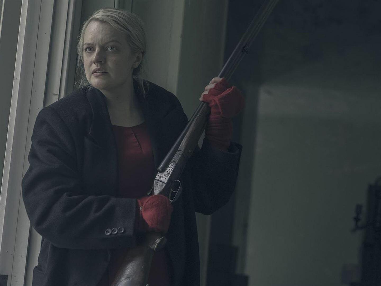 The-Handmaids-tale-Elizabeth-Moss
