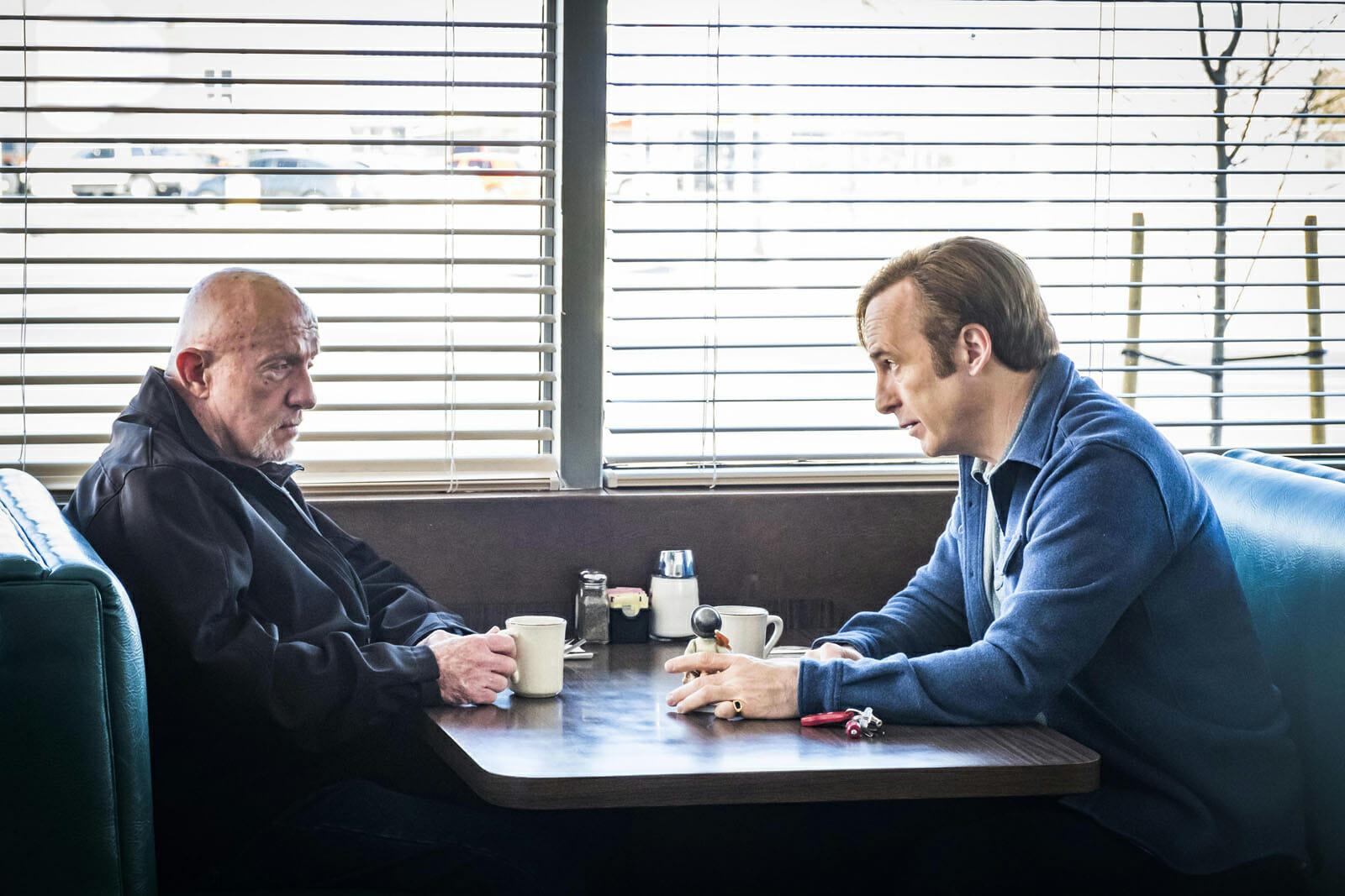 Better-Call-Saul-odenkirk-banks-saison4