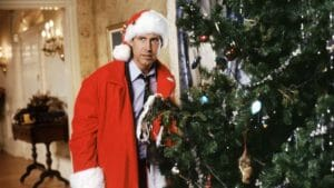 Le-sapin-a-les-boules-Chevy-Chase