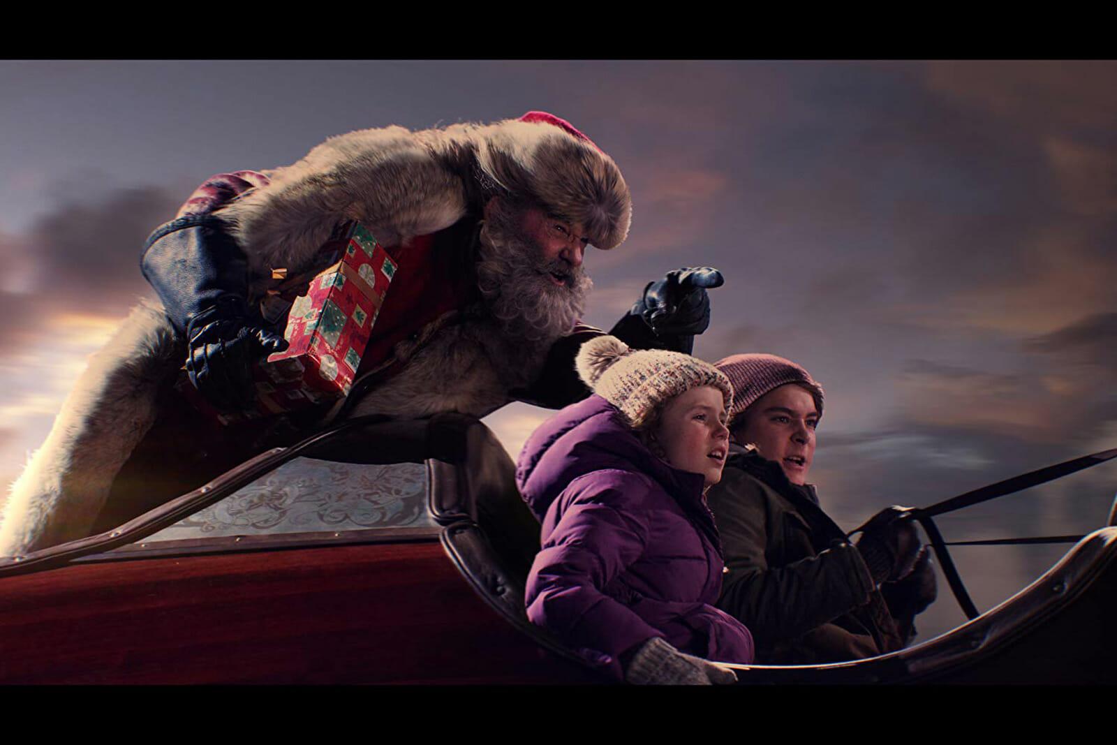 Les-Chroniques-de-Noel-cast