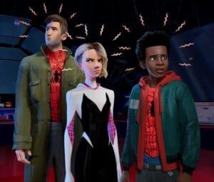 Spider-Man-New-Generation-cast