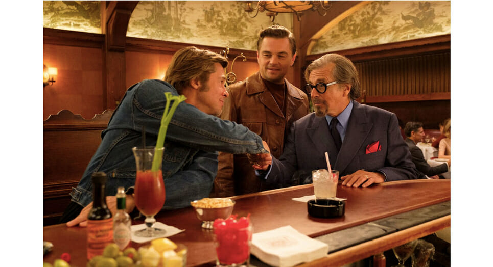 Once-upon-a-time-in-Hollywood-Pacino-Pitt-DiC