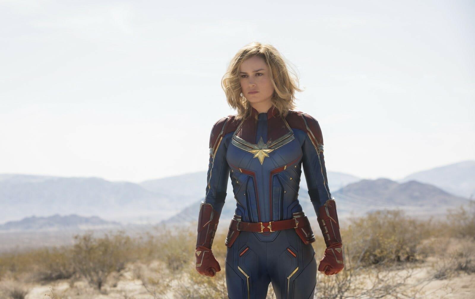 Captain-Marvel-Brie-Larson