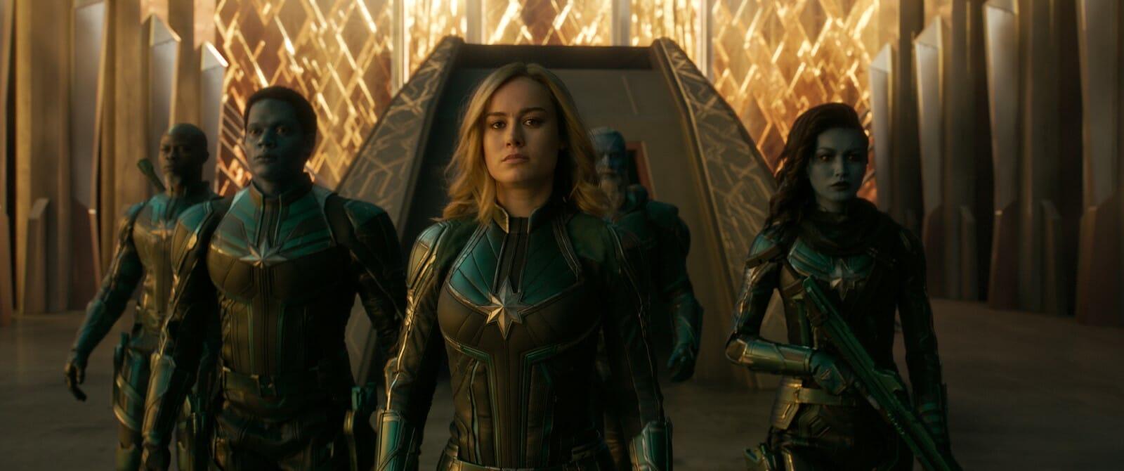 Captain-Marvel-cast