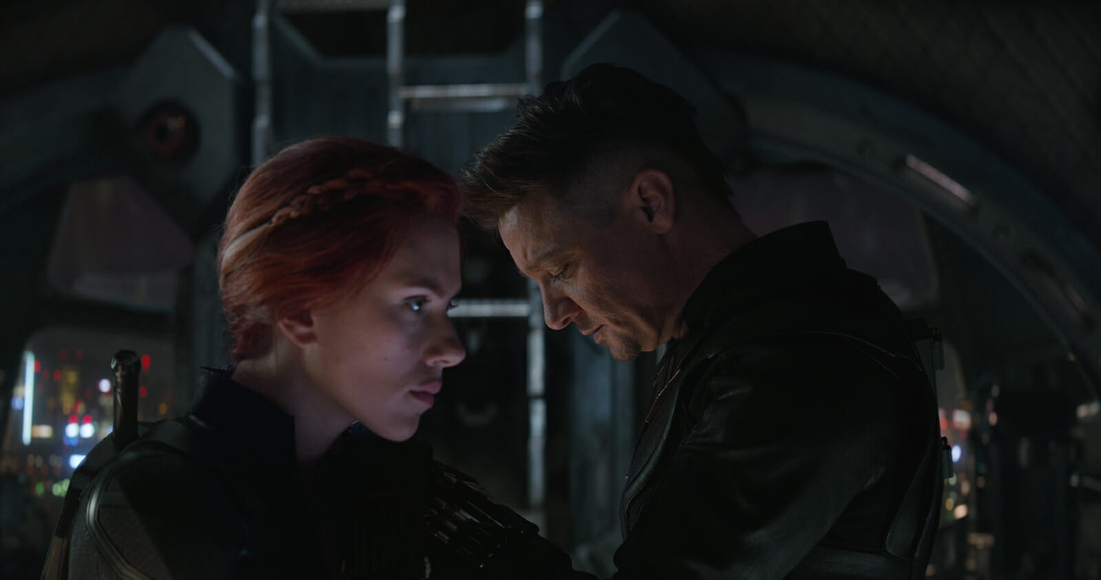 Avengers-Endgame-Renner-Johansson