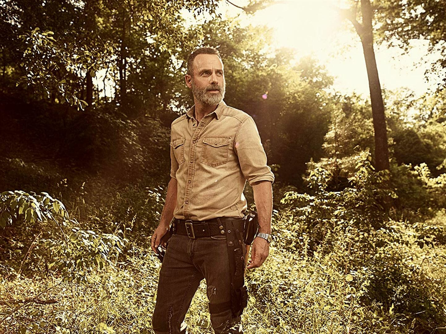 The-Walking-Dead-Andrew-Lincoln