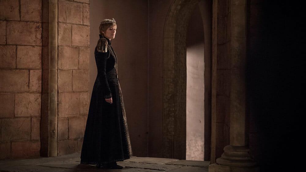 Game-of-Thrones-s8-Lena-Headey