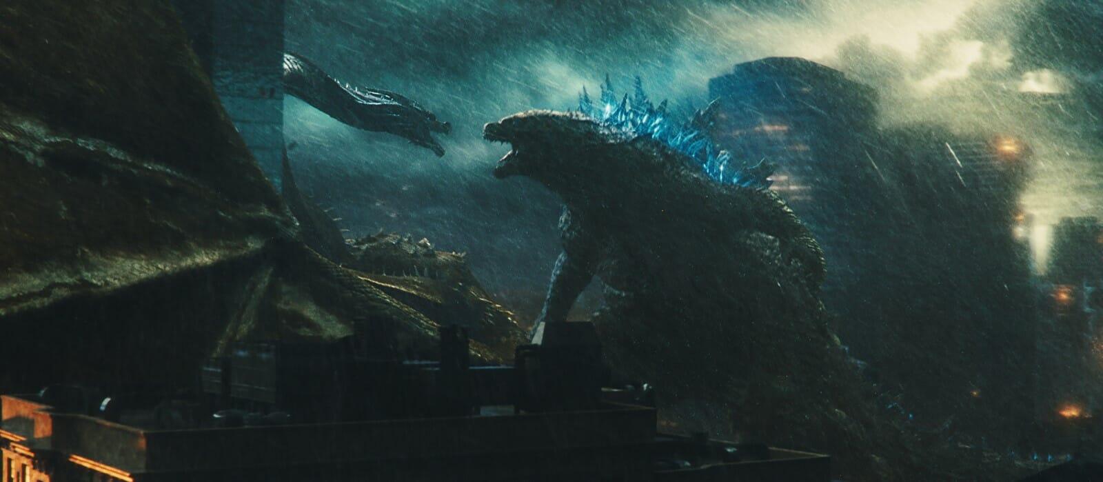 Godzilla-2-roi-des-monstres