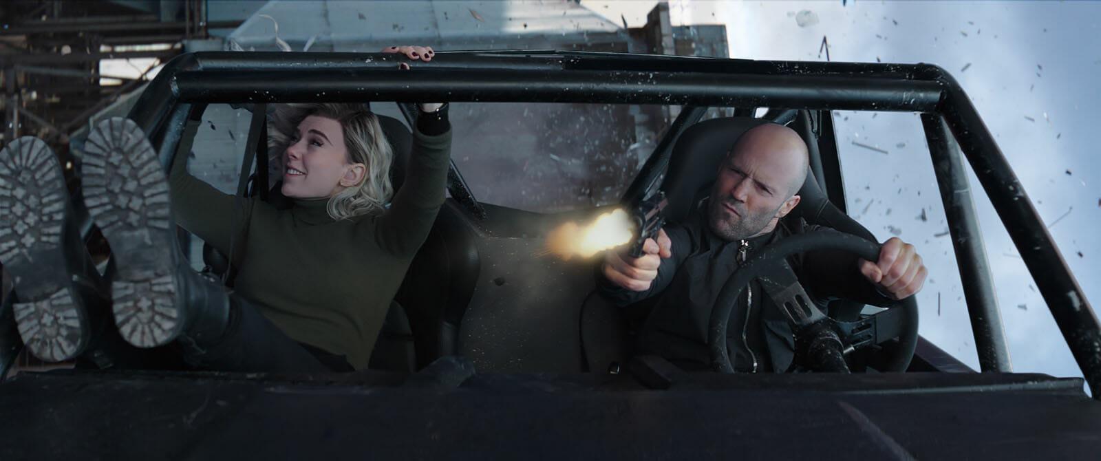 Hobbs-and-Shaw-Jason-Statham-Vanessa-Shaw
