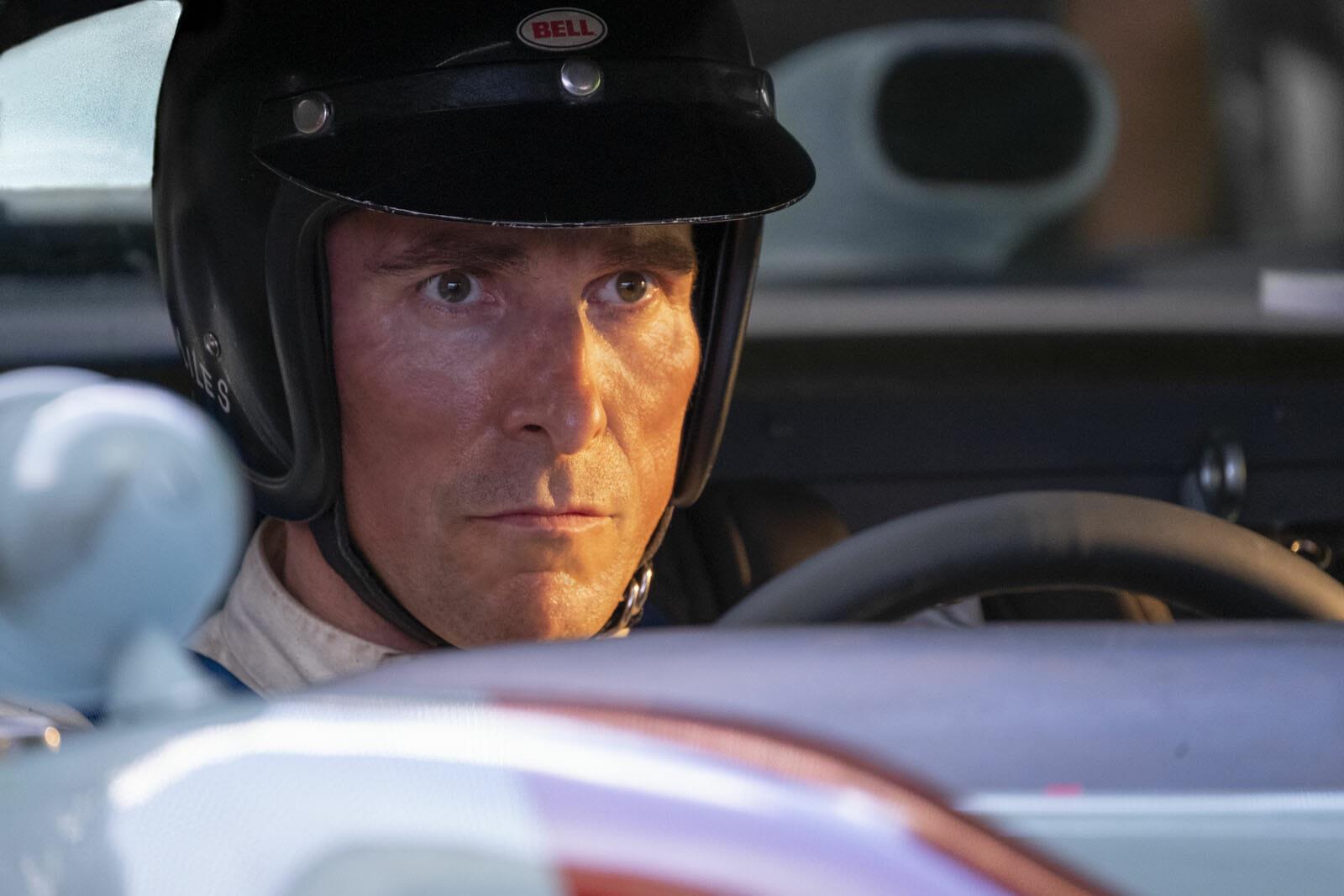 Le-Mans-66-Christian-Bale