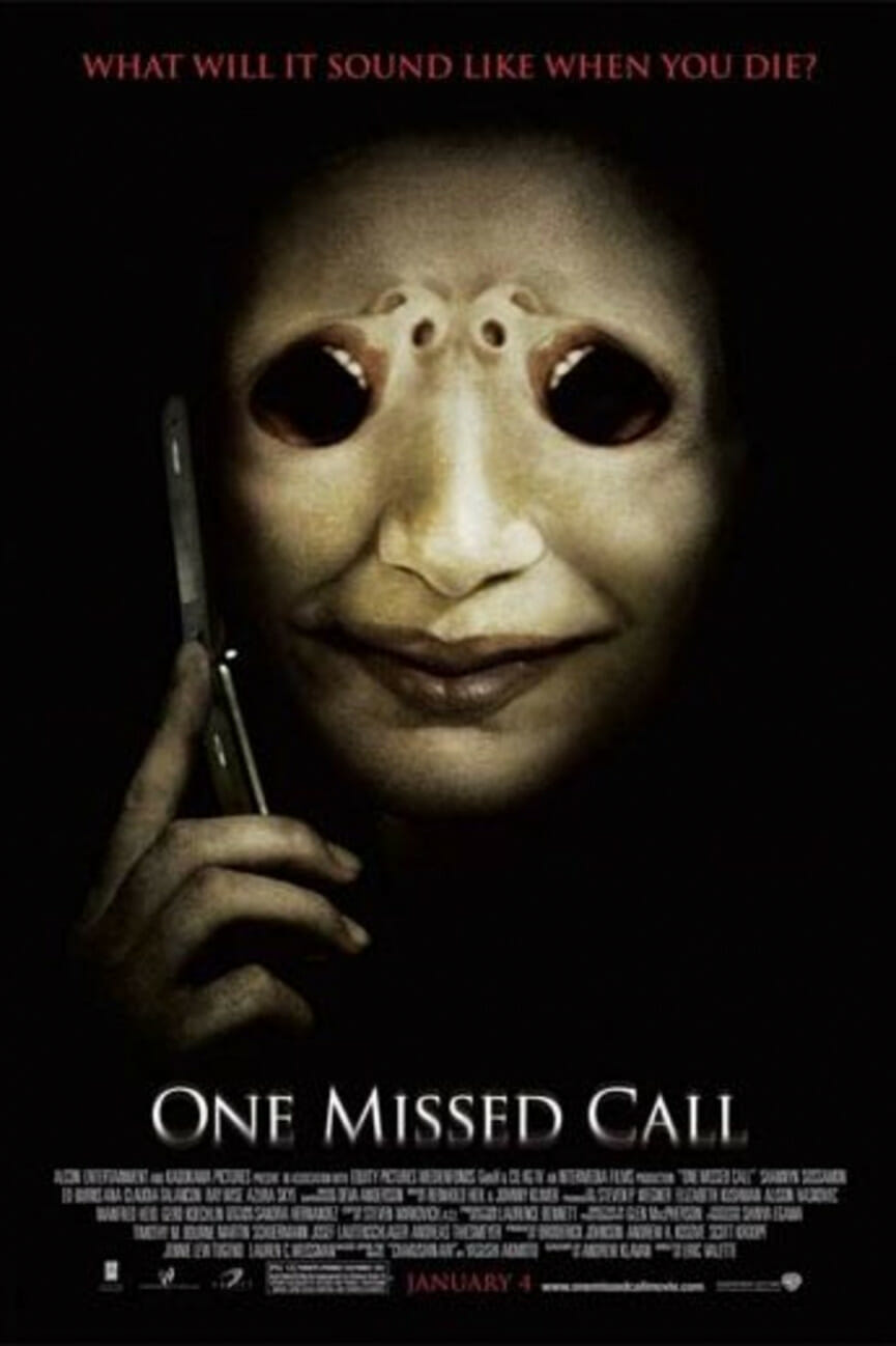 Pire-poster-One-missed-Call