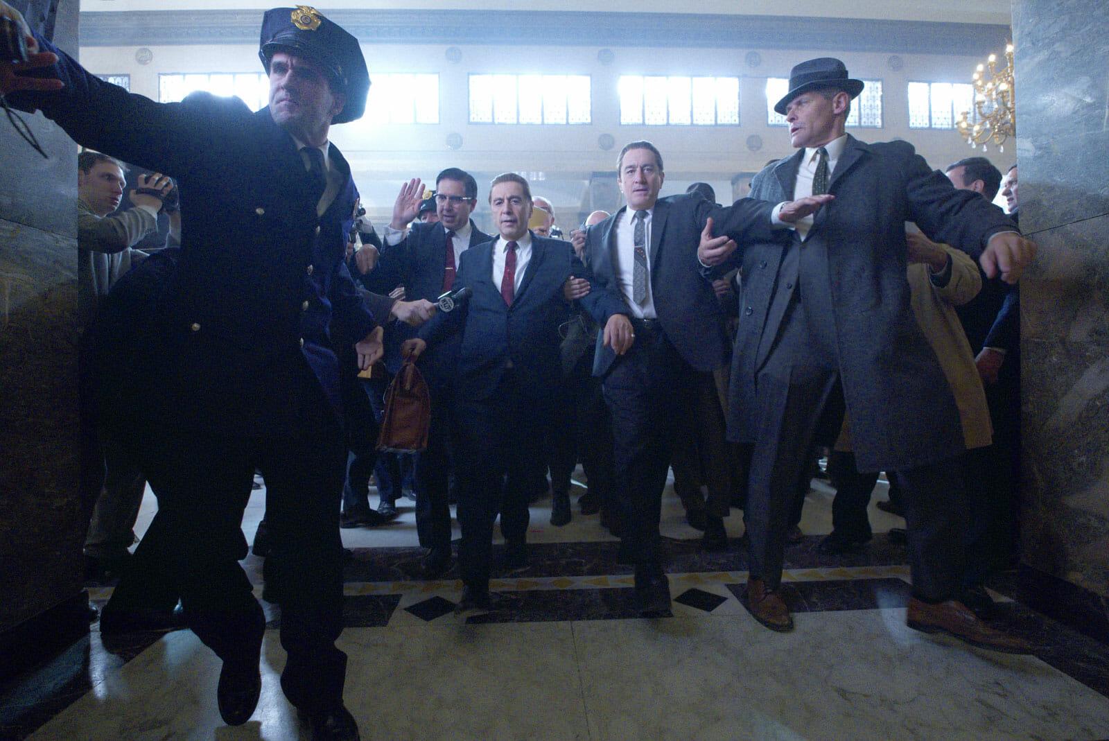 The-Irishman-Al-Pacino-Robert-de-Niro