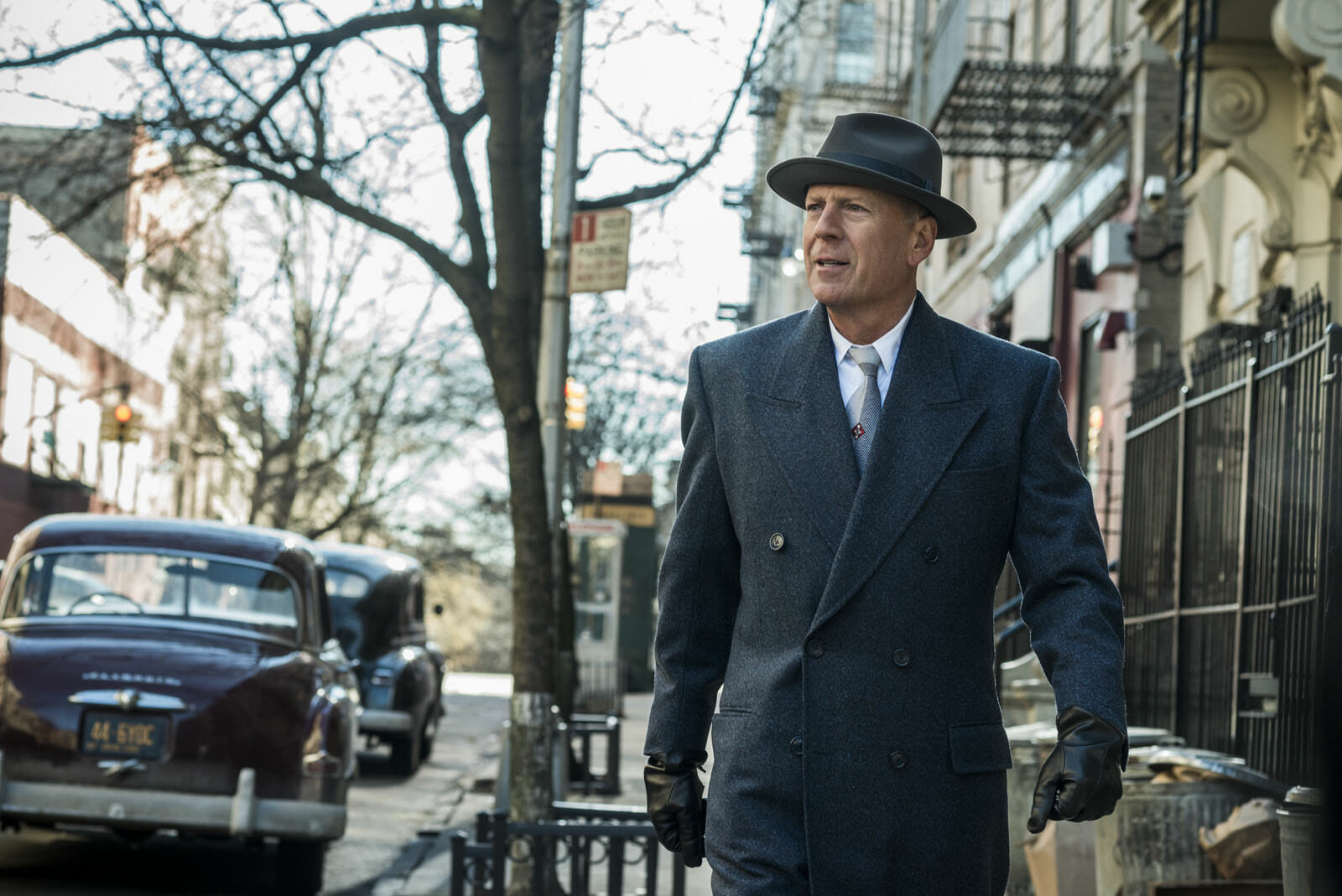 Brooklyn-Affairs-Bruce-Willis