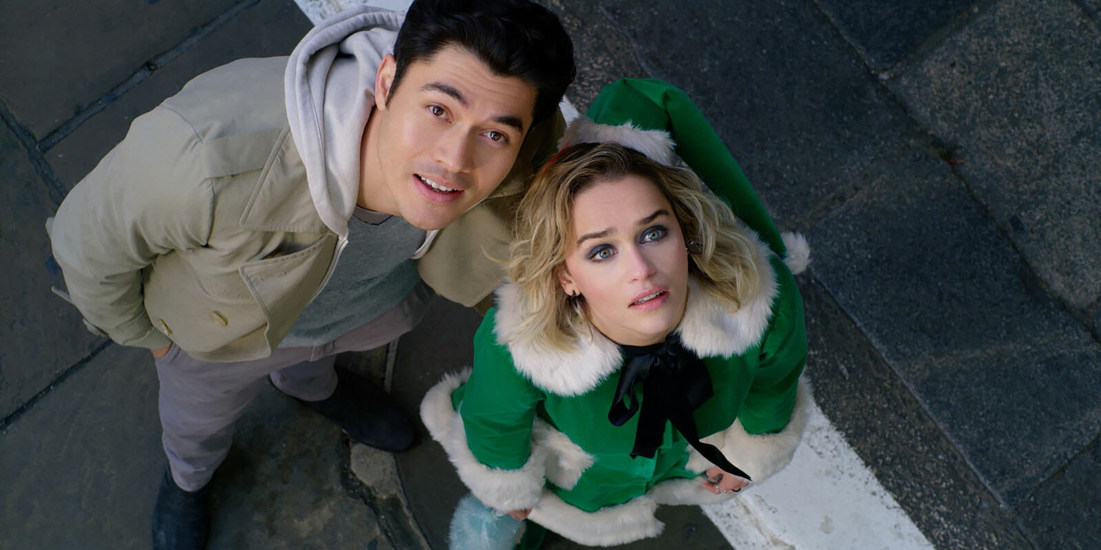 Last-Christmas-Emilia-Clarke