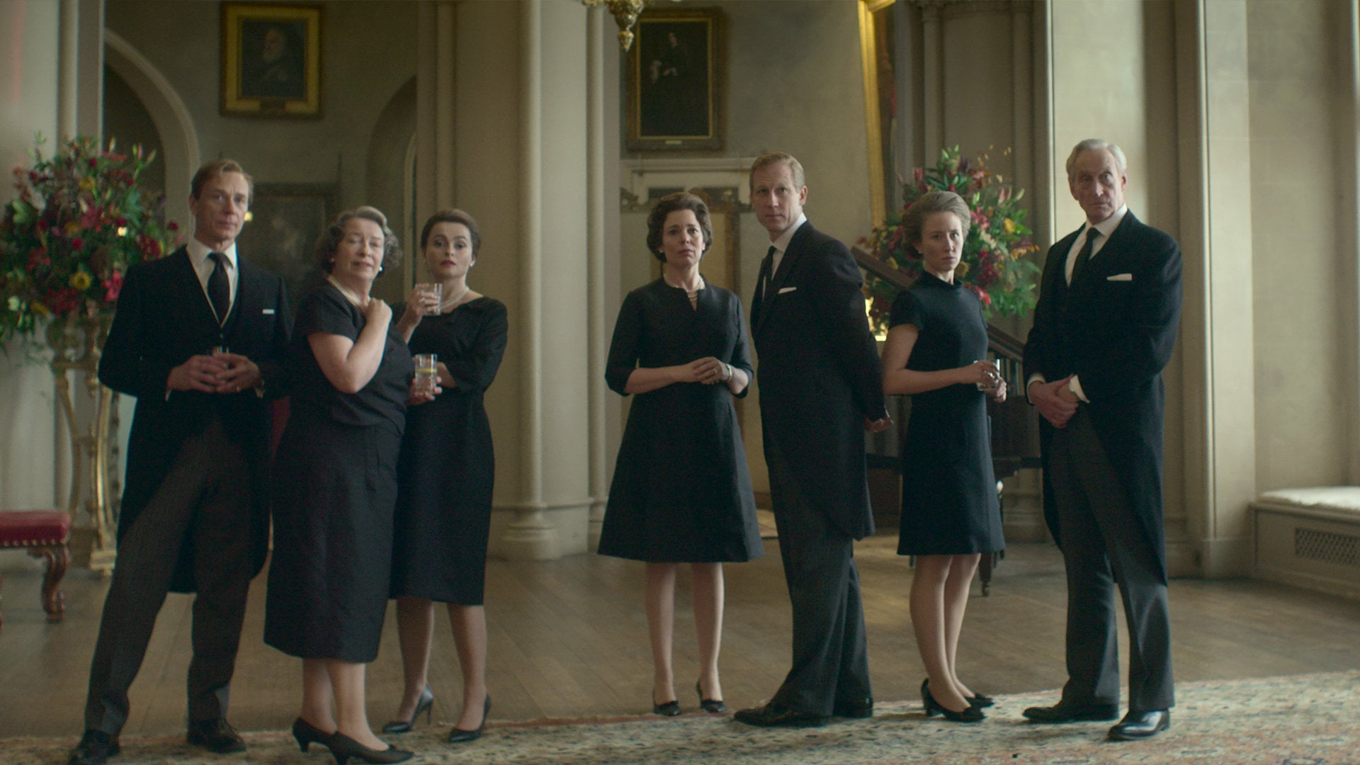 The-Crown-saison3-cast