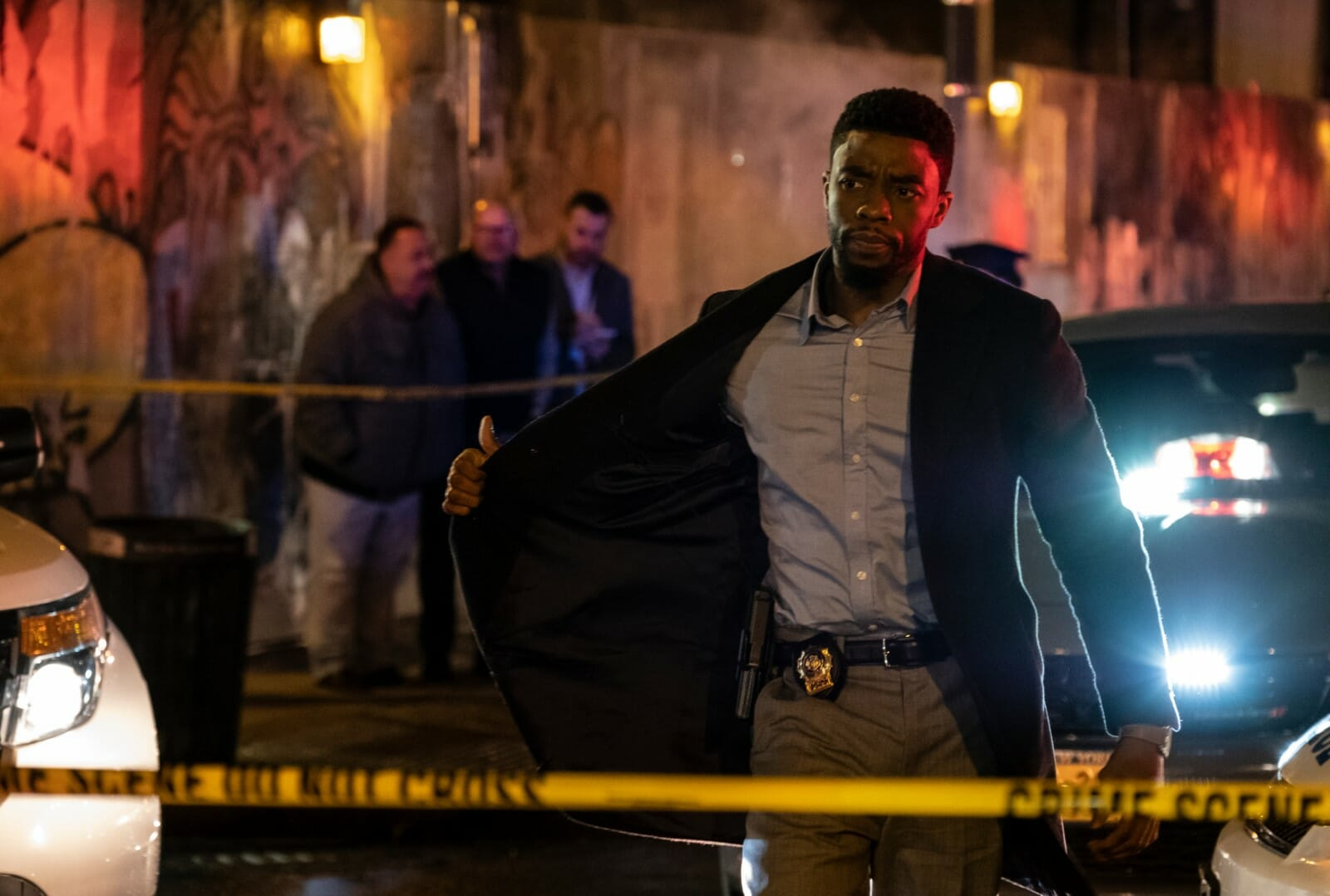 Manhattan-Lockdown-Chadwick-Boseman