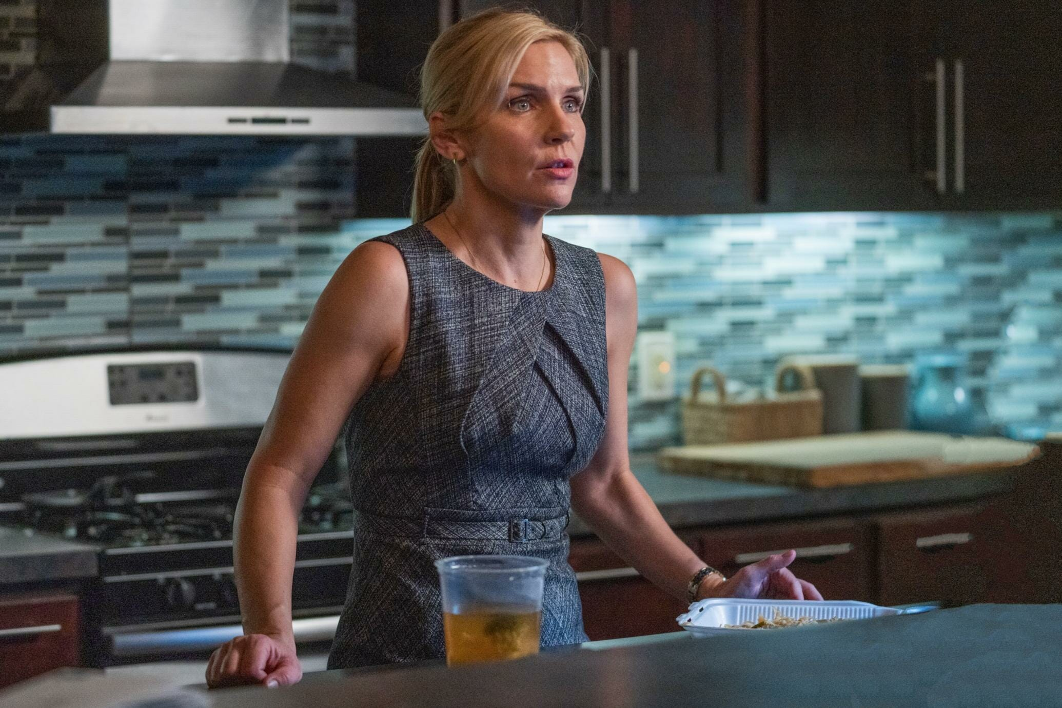 Better-Call-Saul-s5-Rhea-Seehorn
