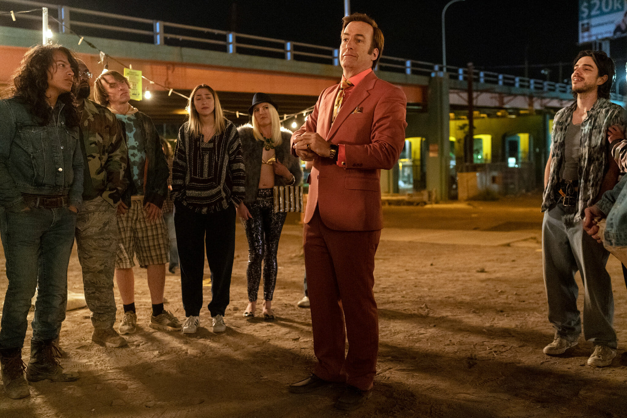 Better-call-saul-s5-Bob-Odenkirk