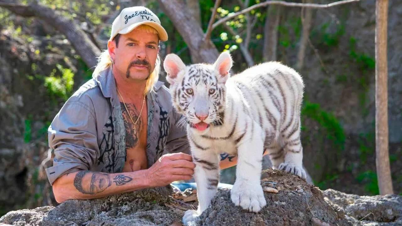 Tiger-King-Joe-Exotic