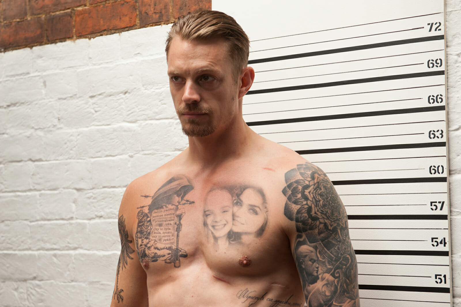 The-Informer-Joel-Kinnaman
