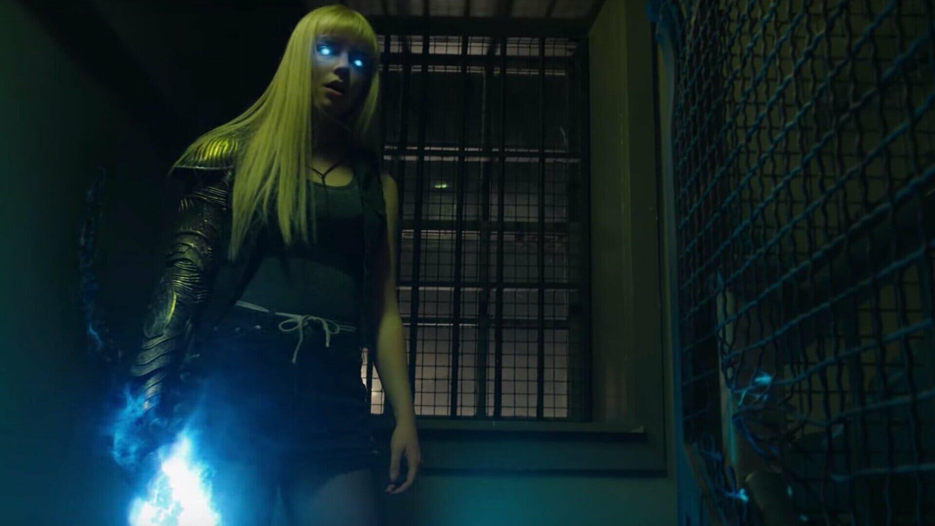 Les-Nouveaux-Mutants-Anya-Taylor-joy