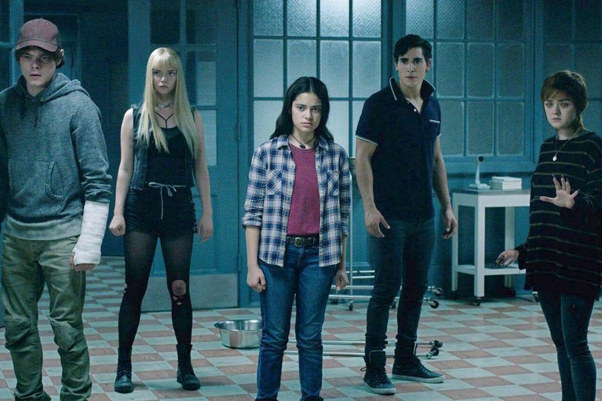 Les-Nouveaux-Mutants-cast