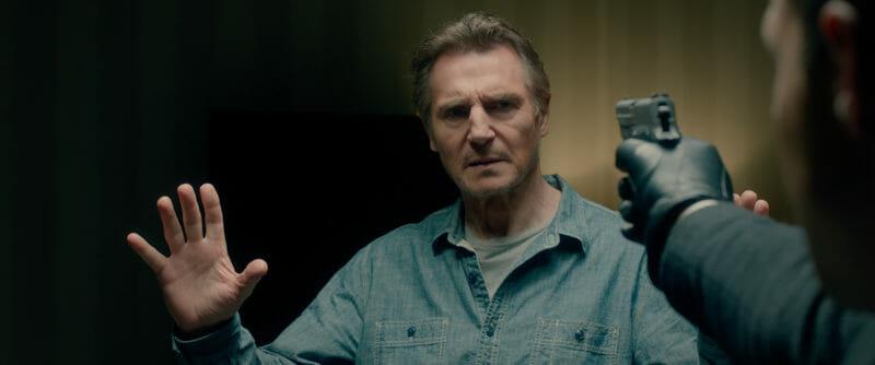 The-Good-Criminal-Liam-Neeson