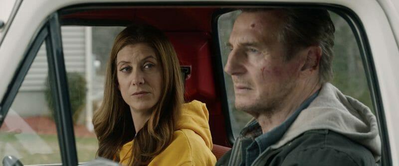The-Good-Criminal-Liam-Neeson-Kate-Walsh