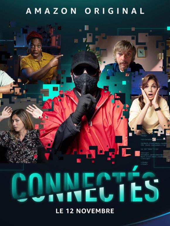 [Critique] CONNECTÉS