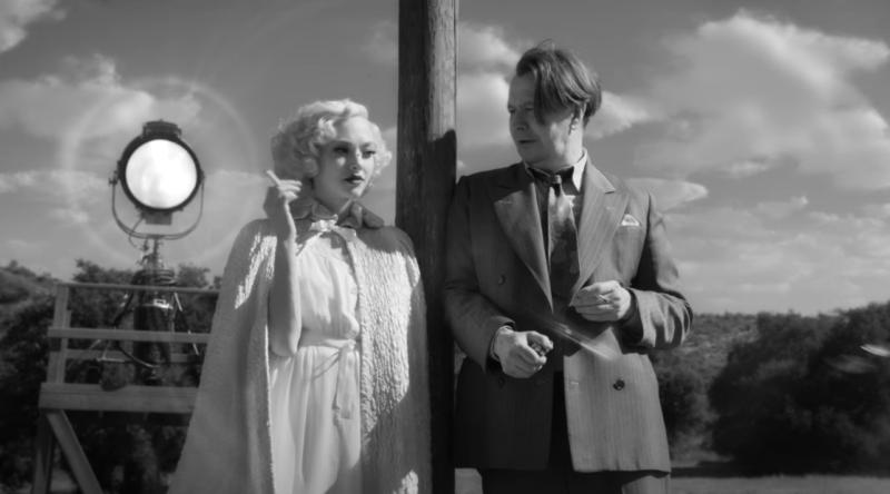 Mank-Gary-Oldman-Amanda-Seyfried