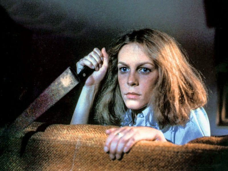 halloween-la-nuit-des-masques-Jamie-lee-curtis