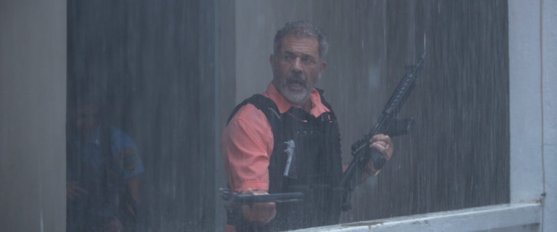 force-of-nature-Mel-Gibson-of-nature-Mel-Gibson